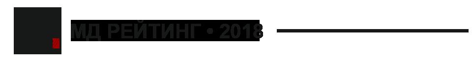 Рейтинг меаллоискателей 2017