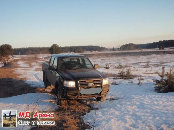 naxodka-s-metalloiskatelem-avtomobil-01
