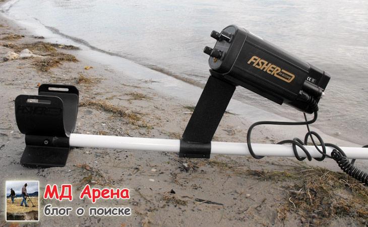 fisher-cz-21-02