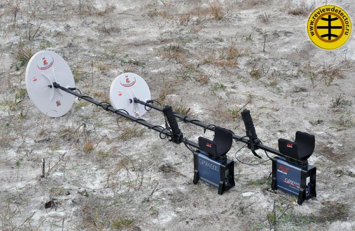 minelab-gpx-5000-i-gpx-4500-obzor-reviewdetector-01