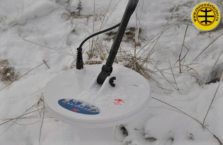 minelab-gpx-5000-i-gpx-4500-obzor-reviewdetector-02