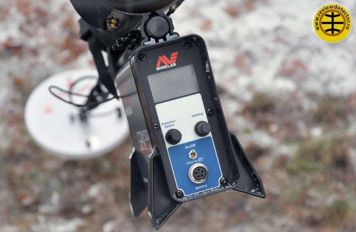 minelab-gpx-5000-i-gpx-4500-obzor-reviewdetector-09