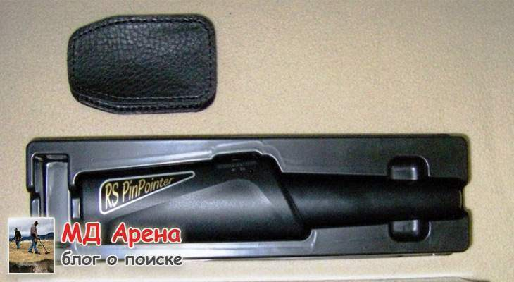 pinpointer-nokta-rs-02