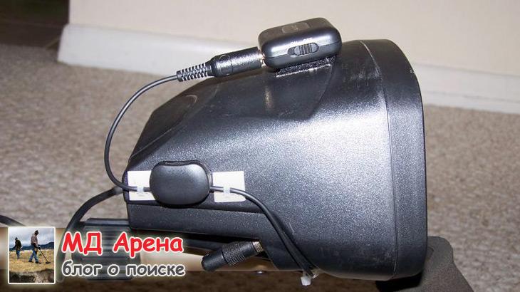 besprovodnye-naushniki-dlya-metalloiskatelya-06