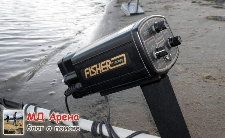 fisher-1280x-foto-obzor-02