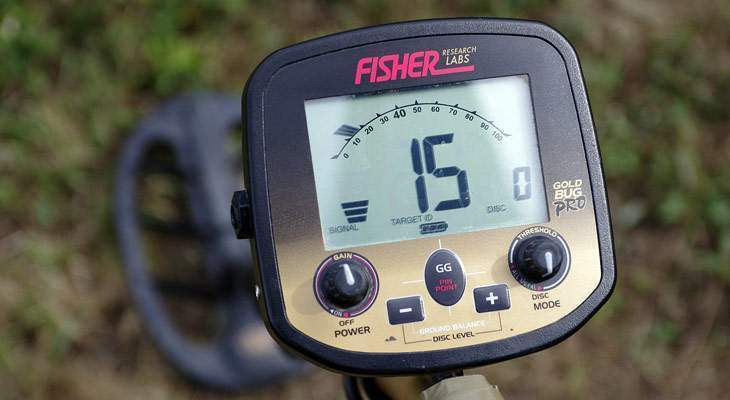 fisher-gold-bug-pro-04