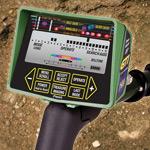 Металлоискатель Garrett GTI 1500 снят с производства