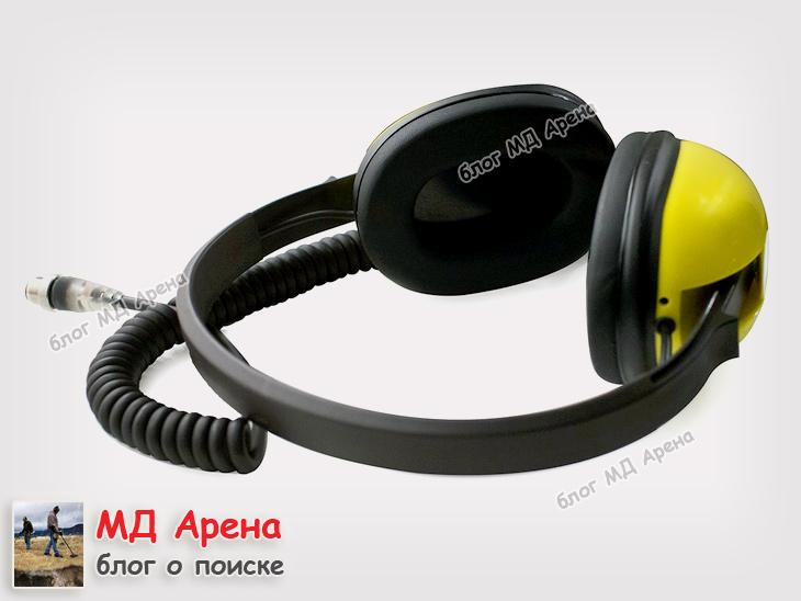 podvodnye-naushniki-dlya-minelab-ctx-3030-03