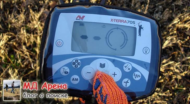 zashhita-na-metalloiskatel-00