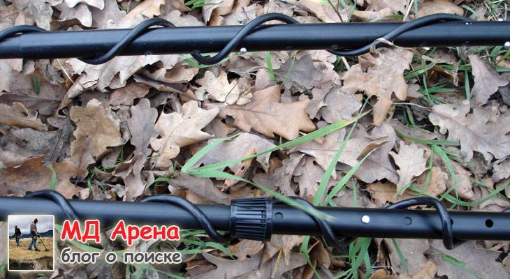 ace-250-vs-eurotek-pro-shtanga
