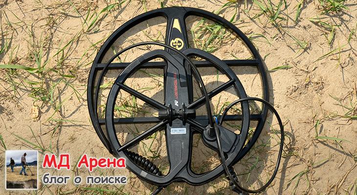 katushka-mars-goliaf-dlya-minelab-e-trac-09