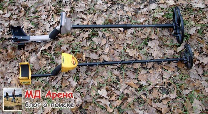 ace-250-vs-minelab-safari-01