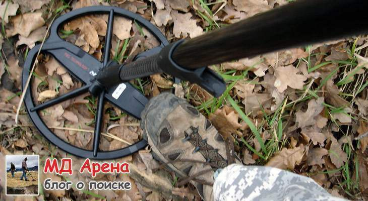 ace-250-vs-minelab-safari-05