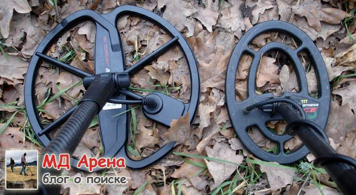 ace-250-vs-minelab-safari-06