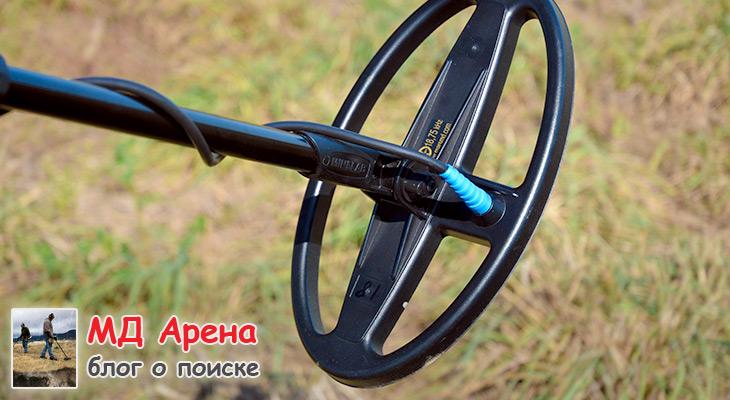 mars-sniper-minelab-x-terra-03