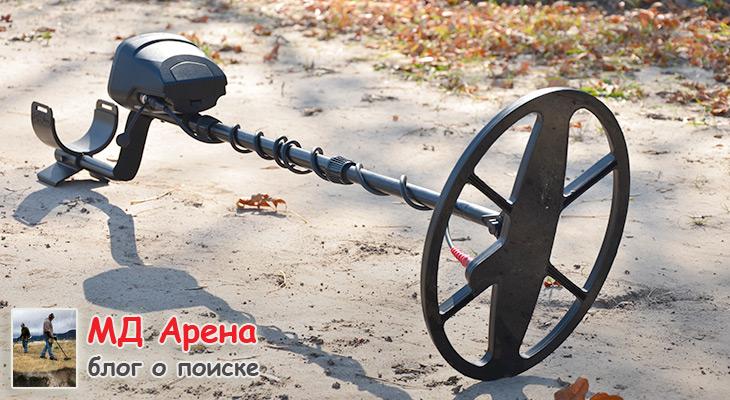 mars-tiger-dlya-fisher-f2-f4-02