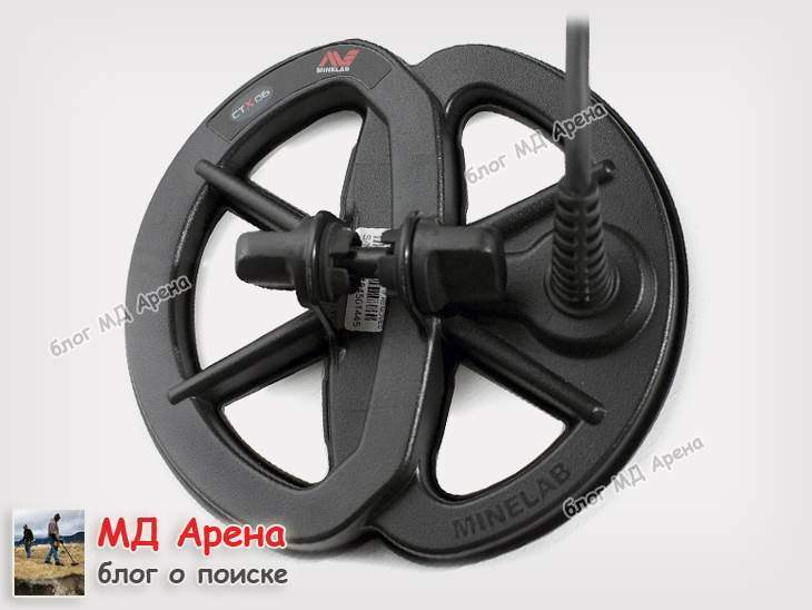 minelab-ctx-06-smart-03