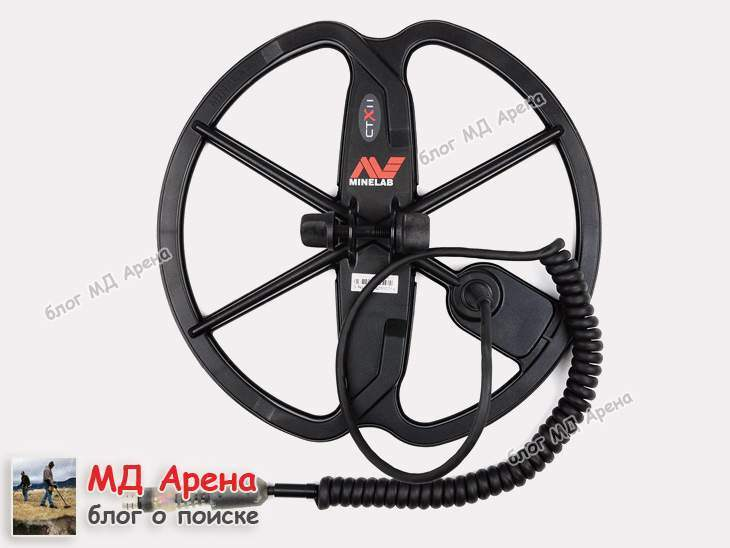 minelab-ctx-11-smart-01