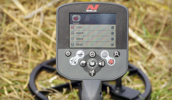 minelab-ctx-3030-foto-obzor-09
