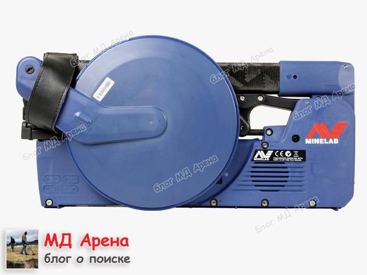 minelab-sdc-2300-03