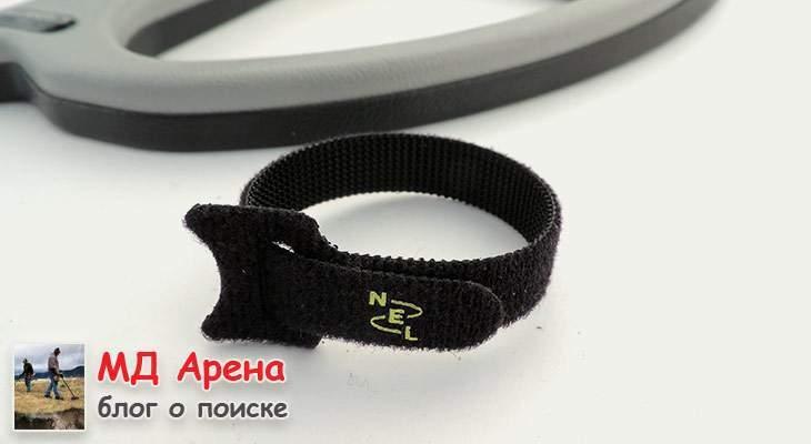 new-nel-osobennosti-02
