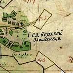 Карты ПМГ