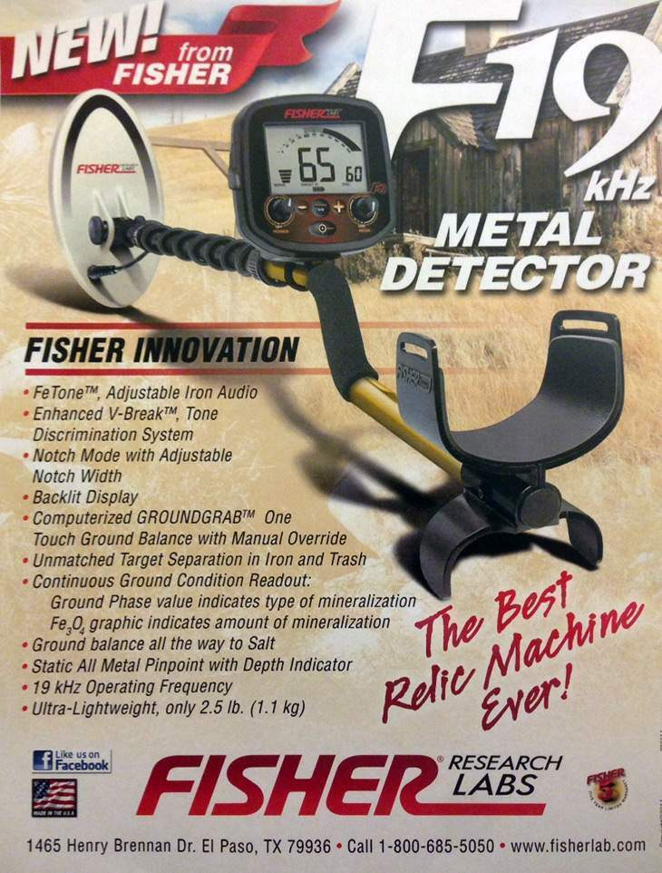 fisher-f19-new