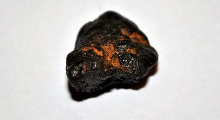 naxodki-meteority-exp-04
