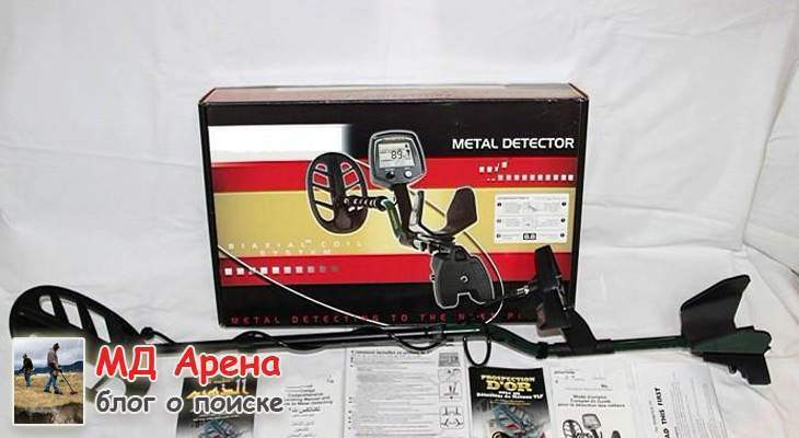 china-metal-detector-counterfeits-07