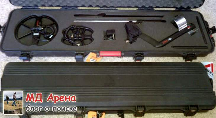 hard-case-for-metal-detector-05