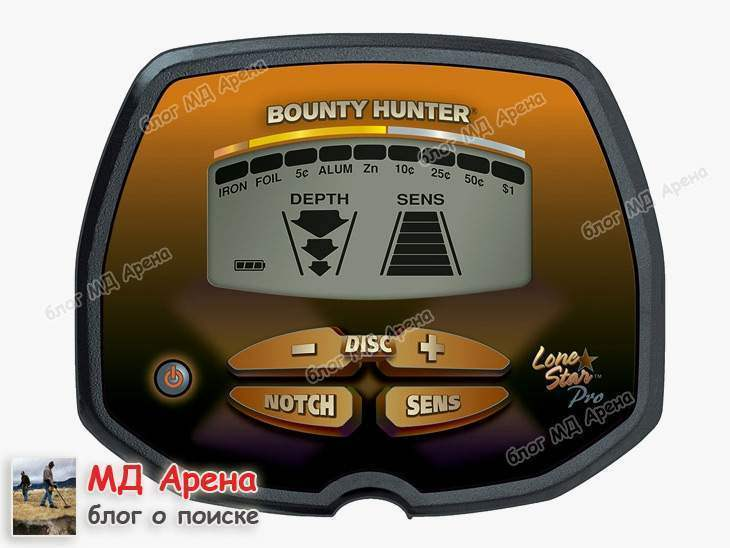 bounty-hunter-lone-star-pro-review-02