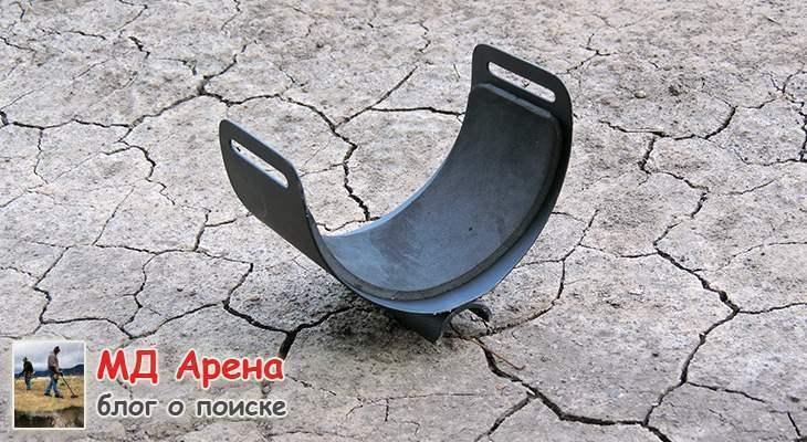 metallicheskij-podlokotnik-01