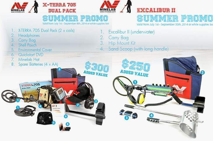 minelab-summer-2014-promotions