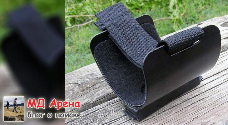 metallicheskij-podlokotnik-minelab-05