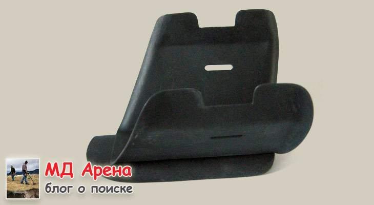 metallicheskij-podlokotnik-minelab-10