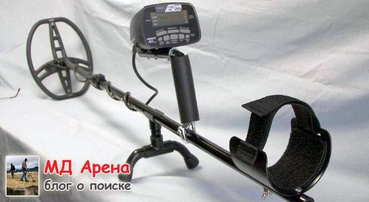 pryamaya-shtanga-dlya-garrett-at-01
