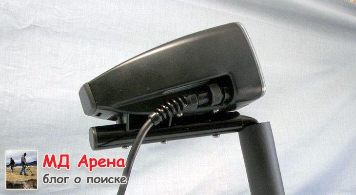 pryamaya-shtanga-dlya-garrett-at-02