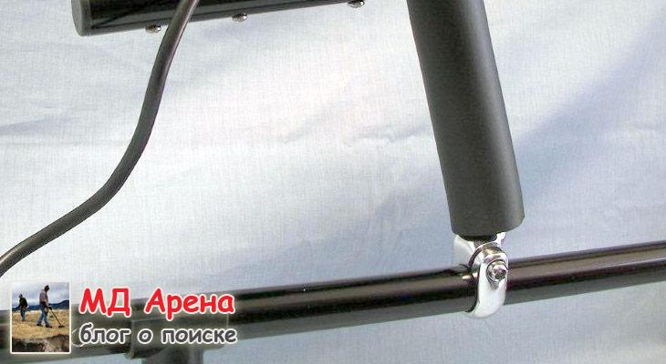 pryamaya-shtanga-dlya-garrett-at-03