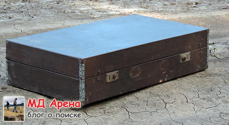 chemodan-dlya-metalloiskatelya-01