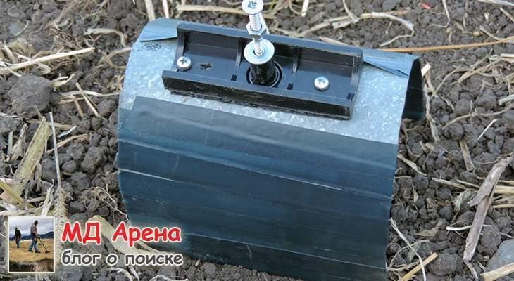 podlokotnik-v-pole-za-20-minut-02