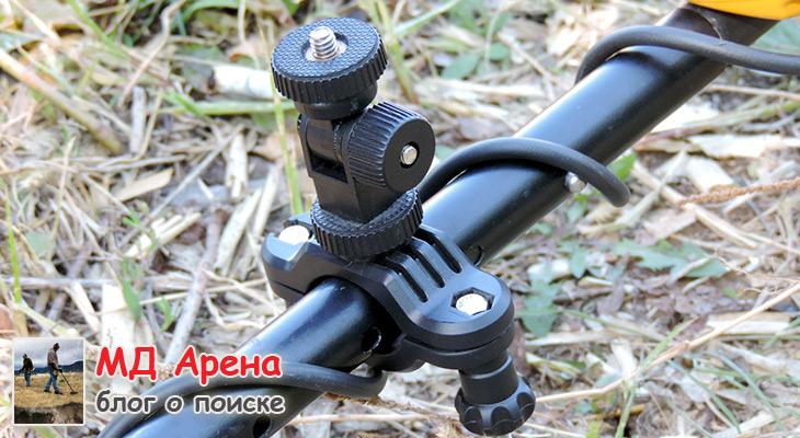 videokamera-na-shtange-metalloiskatelya-02