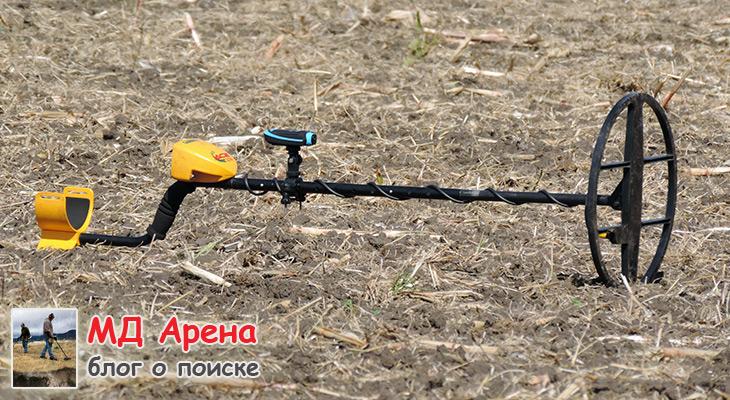 videokamera-na-shtange-metalloiskatelya-03