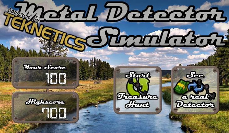 metal-detector-simulator-04
