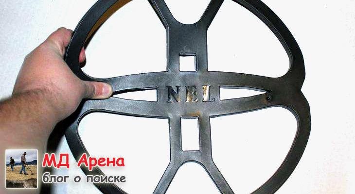 new-nel-2015-04