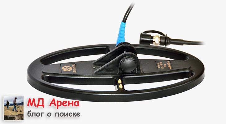 mars-sniper-2f-03