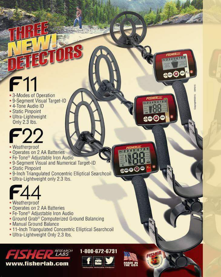 fisher-f11-f22-f44-new2015
