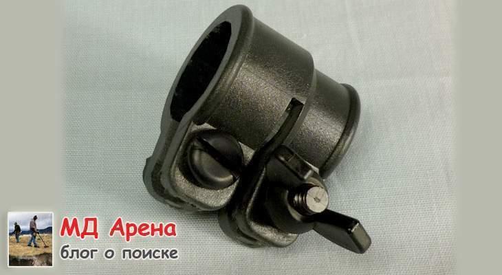 deshevye-fiksatory-dlya-shtangi-cangi-02