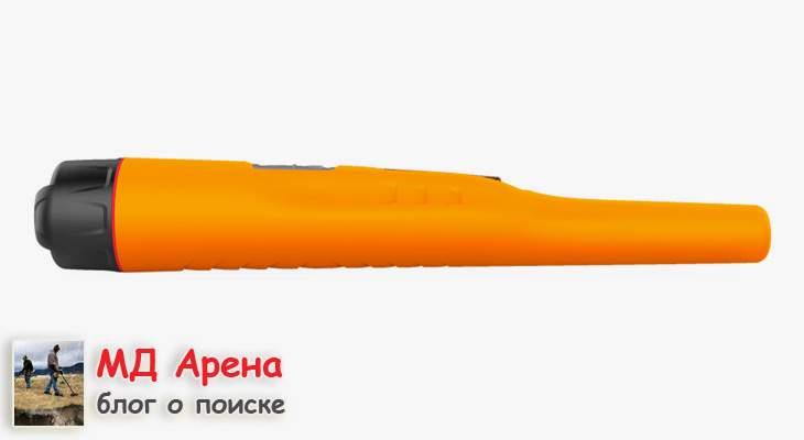 deteknix-underwater-pinpointer-3