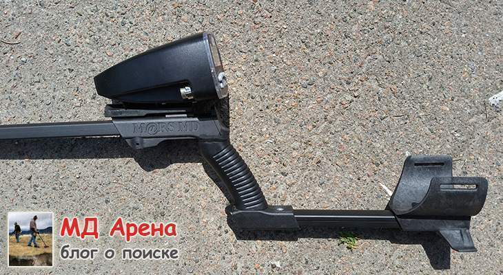 shtanga-marsmd-05