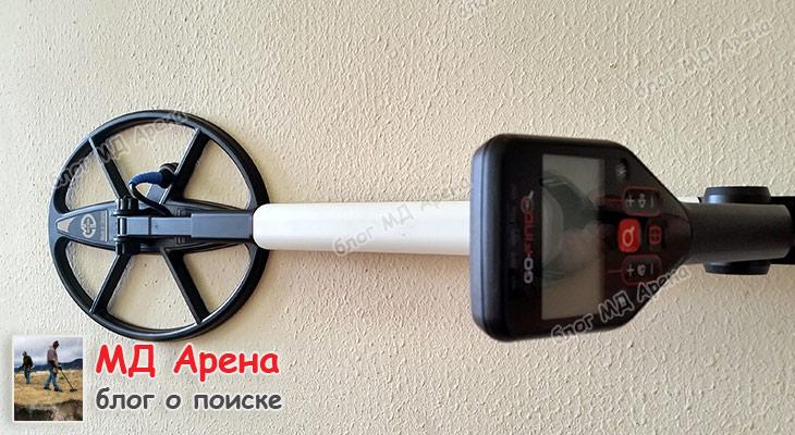 minelab-go-find-40-s-drugoj-katushkoj-01